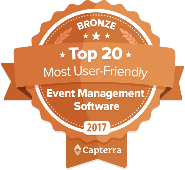 capterra-top20-bronze-user-friendly-event-software-badge (1).png