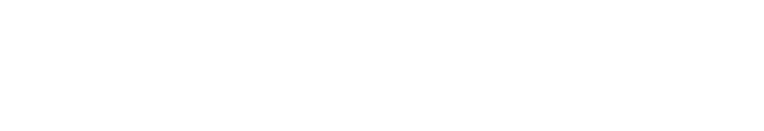 autodesk-logo-white.png