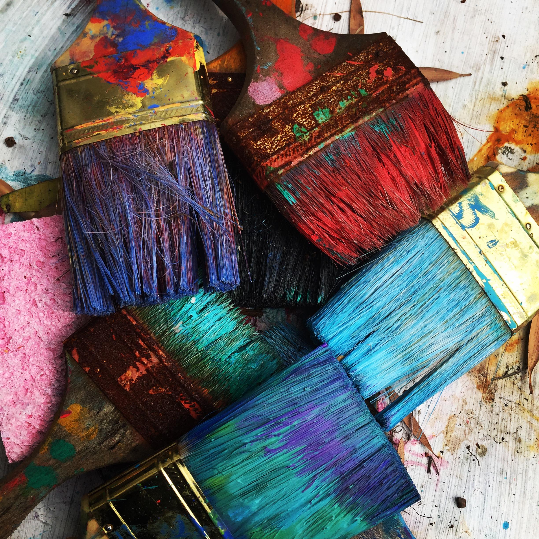 color_paintbrushes.jpeg