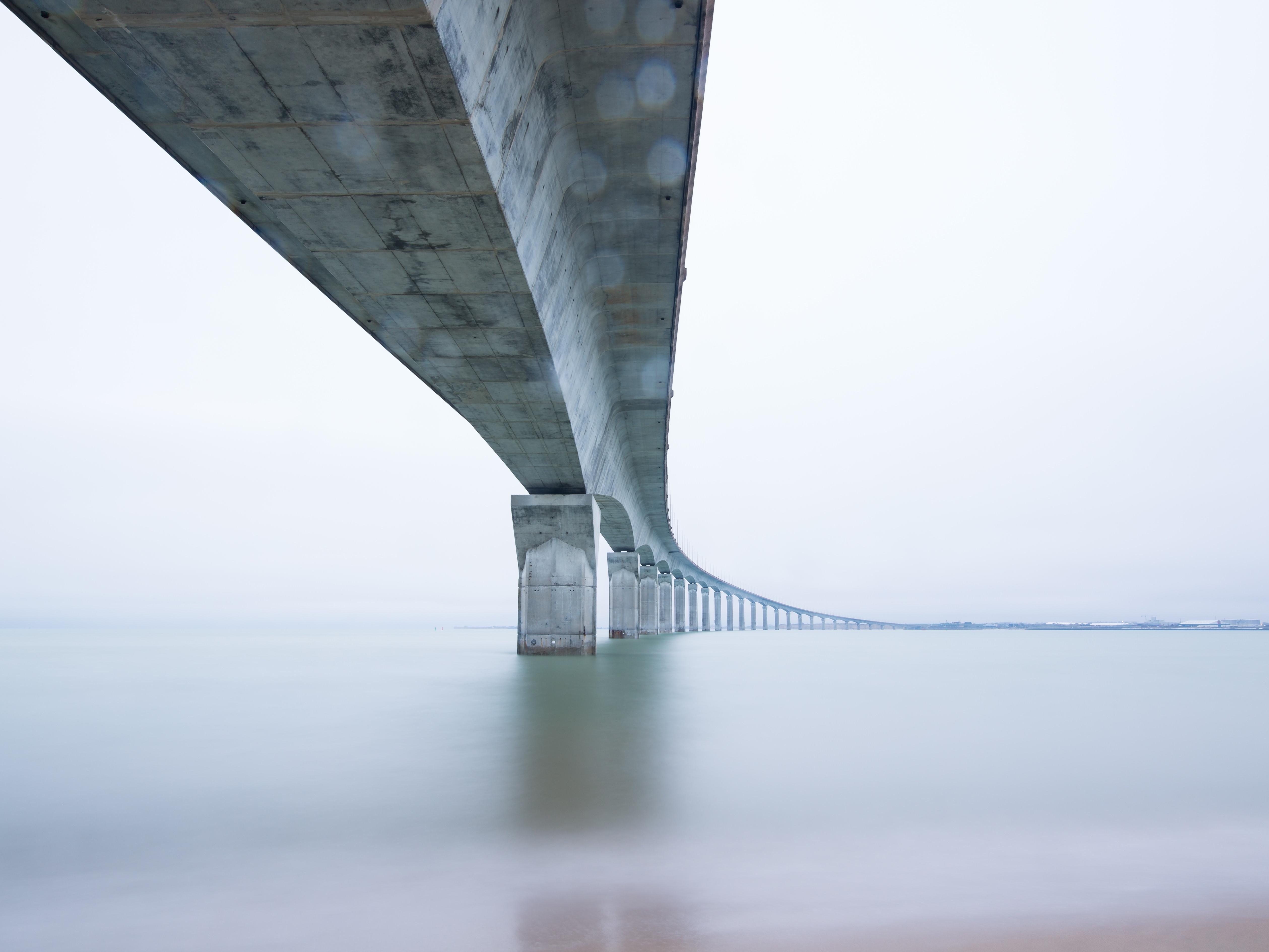 water_and_bridge.jpeg
