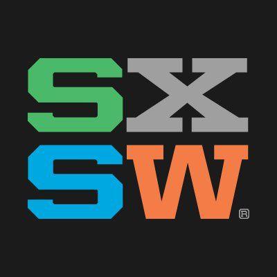 sxsw-2017.jpg