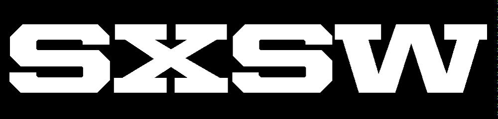 sxsw-logo-1.png